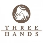 Three Hands